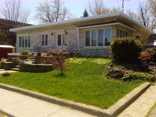 House for sale in Sainte-Martine, Montérégie, 1, Rue  Desrochers, 25579580 - Centris.ca
