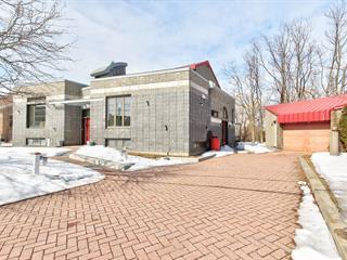 House for sale in Saint-Mathieu-de-Beloeil, Montérégie, 140, Rue  Saint-Mathieu, 27168446 - Centris.ca