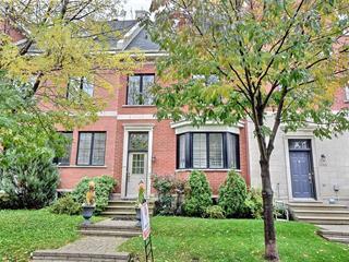 House for sale in Montréal (Saint-Laurent), Montréal (Island), 2047, Rue  Modigliani, 20507383 - Centris.ca