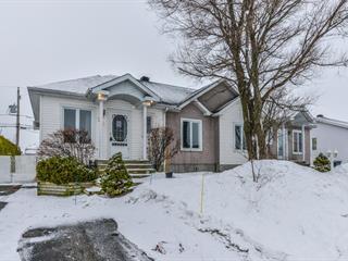 Maison à vendre à Saint-Amable, Montérégie, 221, Rue  Brion, 19415980 - Centris.ca