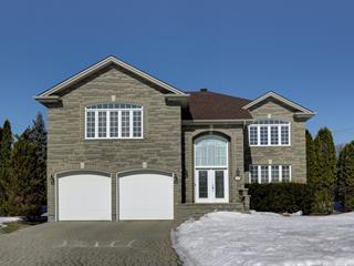House for sale in Kirkland, Montréal (Island), 181, Rue  Houde, 22063807 - Centris.ca