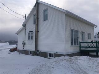 House for sale in Cap-Chat, Gaspésie/Îles-de-la-Madeleine, 196, Rue  Notre-Dame Est, 11565546 - Centris.ca