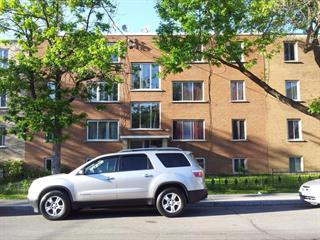 Immeuble à revenus à vendre à Montréal (Ahuntsic-Cartierville), Montréal (Île), 9135, Avenue du Parc, 19704485 - Centris.ca