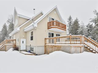 House for sale in Gore, Laurentides, 117, Route  329, 21881358 - Centris.ca