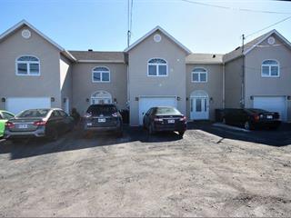 Triplex à vendre à Saint-Blaise-sur-Richelieu, Montérégie, 783A - 783C, Route  223, 20999381 - Centris.ca