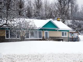 Duplex for sale in Saint-Joachim, Capitale-Nationale, 62Z - 64Z, Avenue  Royale, 28592383 - Centris.ca