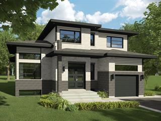 Maison à vendre à Ormstown, Montérégie, Rue de la Vallée, 27146840 - Centris.ca