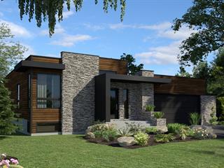 Maison à vendre à Ormstown, Montérégie, Rue de la Vallée, 24857217 - Centris.ca