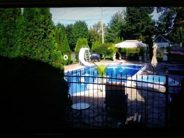 House for sale in Saint-Michel-de-Bellechasse, Chaudière-Appalaches, 1, Rue  Ouellet, 9218126 - Centris.ca