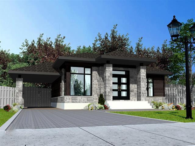 House for sale in Saint-Stanislas-de-Kostka, Montérégie, Rue des Sarcelles, 22780921 - Centris.ca