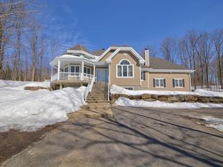 House for sale in Sainte-Julienne, Lanaudière, 2260, Rue  Aumont, 15218491 - Centris.ca