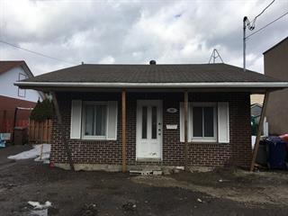 House for sale in Laval (Pont-Viau), Laval, 393, Rue de Berri, 25699438 - Centris.ca