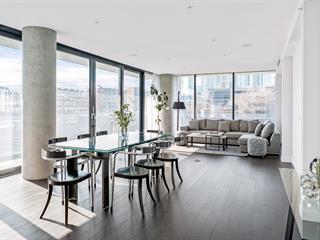 Condo for sale in Montréal (Le Sud-Ouest), Montréal (Island), 242, Rue  Young, apt. 402, 11515730 - Centris.ca