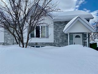 House for sale in Rimouski, Bas-Saint-Laurent, 301, Rue  Labbé, 27290623 - Centris.ca