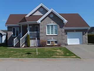 House for sale in Baie-Saint-Paul, Capitale-Nationale, 38, Rue  Euloge, 16303826 - Centris.ca
