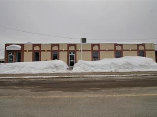 Commercial building for sale in Lebel-sur-Quévillon, Nord-du-Québec, 81, Place  Quévillon, 28343520 - Centris.ca