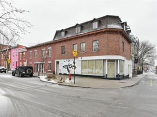 Triplex for sale in Montréal (Le Plateau-Mont-Royal), Montréal (Island), 4203, Avenue  Laval, 11466365 - Centris.ca