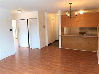 Condo / Apartment for rent in Montréal (Anjou), Montréal (Island), 7360, Rue  Saint-Zotique Est, apt. 207, 23460010 - Centris.ca