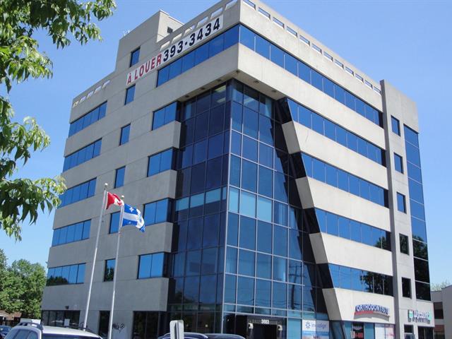Commercial unit for rent in Dollard-Des Ormeaux, Montréal (Island), 3883, boulevard  Saint-Jean, suite 110, 15234543 - Centris.ca
