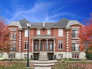 Condo / Apartment for rent in Candiac, Montérégie, 3, Rue de Sicile, apt. 1, 23987757 - Centris.ca