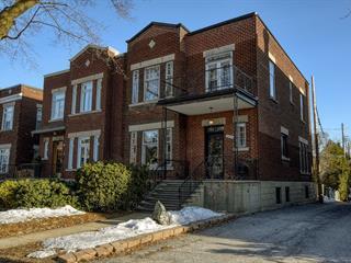 Maison à vendre à Montréal (Outremont), Montréal (Île), 675, Avenue  Davaar, 28341201 - Centris.ca