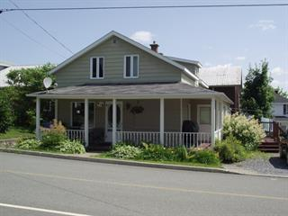 Maison à vendre à Sainte-Sabine (Chaudière-Appalaches), Chaudière-Appalaches, 1, Rue des Érables, 11802731 - Centris.ca