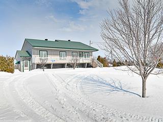 Hobby farm for sale in Saint-Roch-de-l'Achigan, Lanaudière, 1526Z, Rang du Ruisseau-des-Anges Sud, 24846975 - Centris.ca