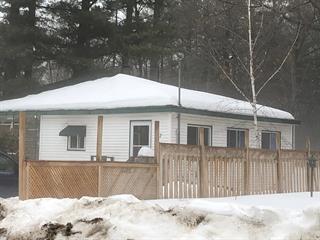 Maison à vendre à Bristol, Outaouais, 7, Avenue  White, 25829745 - Centris.ca
