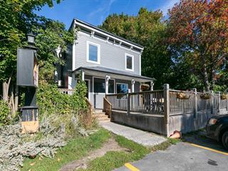 Bâtisse commerciale à louer à Hudson, Montérégie, 84, Rue  Cameron, 25631034 - Centris.ca