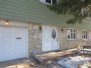 House for sale in Pointe-Claire, Montréal (Island), 92, Avenue  Rockwyn, 10710419 - Centris.ca