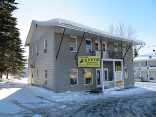 Duplex à vendre à Alma, Saguenay/Lac-Saint-Jean, 95 - 99, boulevard  De Quen, 9054715 - Centris.ca