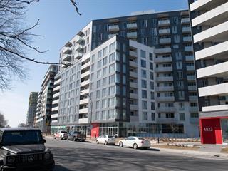 Condo for sale in Montréal (Côte-des-Neiges/Notre-Dame-de-Grâce), Montréal (Island), 4959, Rue  Jean-Talon Ouest, apt. 517, 25328079 - Centris.ca