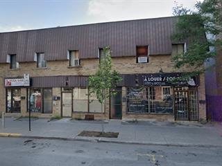 Commercial unit for rent in Montréal (Le Sud-Ouest), Montréal (Island), 1245, Rue  Charlevoix, 20322571 - Centris.ca