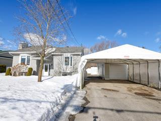 Maison à vendre à Mascouche, Lanaudière, 333, Chemin  Newton, 26996836 - Centris.ca