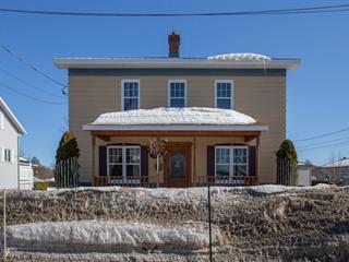 House for sale in Saint-Elzéar (Chaudière-Appalaches), Chaudière-Appalaches, 787, Avenue  Principale, 27854277 - Centris.ca