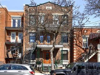 Condo for sale in Montréal (Le Plateau-Mont-Royal), Montréal (Island), 5329, Rue  Garnier, 9636472 - Centris.ca