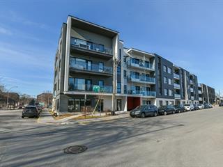 Condo for sale in Montréal (Rosemont/La Petite-Patrie), Montréal (Island), 5700, Rue  Garnier, apt. 108, 23168106 - Centris.ca