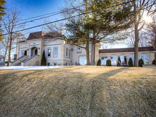 Maison à vendre à Saint-Jean-sur-Richelieu, Montérégie, 428, Rue  Sainte-Thérèse, 17410298 - Centris.ca