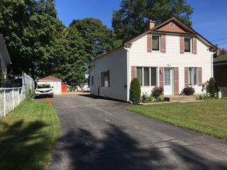 House for sale in Notre-Dame-des-Prairies, Lanaudière, 194, Rue  Jetté, 20318718 - Centris.ca