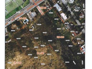 Lot for sale in Laval (Fabreville), Laval, 37e Avenue, 25116660 - Centris.ca