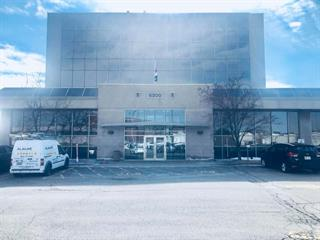Commercial unit for rent in Brossard, Montérégie, 6300, Avenue  Auteuil, 23356183 - Centris.ca