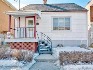 House for sale in Montréal (Ahuntsic-Cartierville), Montréal (Island), 8790, Rue  Meunier, 20674243 - Centris.ca