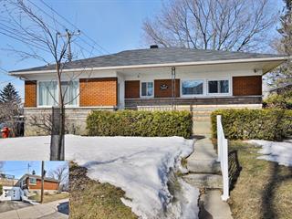 Maison à vendre à Montréal (Ahuntsic-Cartierville), Montréal (Île), 2405, Rue  Prieur Est, 17306000 - Centris.ca