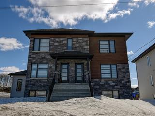 Triplex for sale in Mirabel, Laurentides, 10120 - 10124, Rue  Henri-Piché, 13805645 - Centris.ca