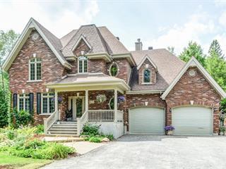 Maison à vendre à Lachute, Laurentides, 21, Chemin de la Grotte, 22367569 - Centris.ca