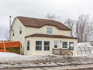 Maison à vendre à Lévis (Les Chutes-de-la-Chaudière-Ouest), Chaudière-Appalaches, 4157, Route des Rivières, 23517880 - Centris.ca