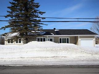 House for sale in Beaumont, Chaudière-Appalaches, 130, Chemin du Domaine, 28081275 - Centris.ca