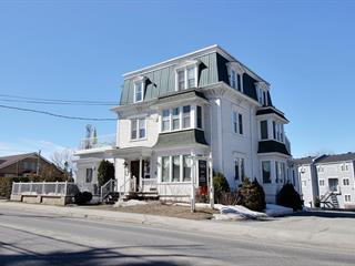 Commercial building for sale in Magog, Estrie, 85, Rue  Merry Sud, 24110277 - Centris.ca