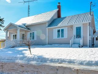House for sale in Saint-Eustache, Laurentides, 8, Rue  Saint-Alexandre, 21398761 - Centris.ca