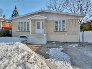 Maison à vendre à Saint-Eustache, Laurentides, 249, Rue  Villeneuve, 23929135 - Centris.ca